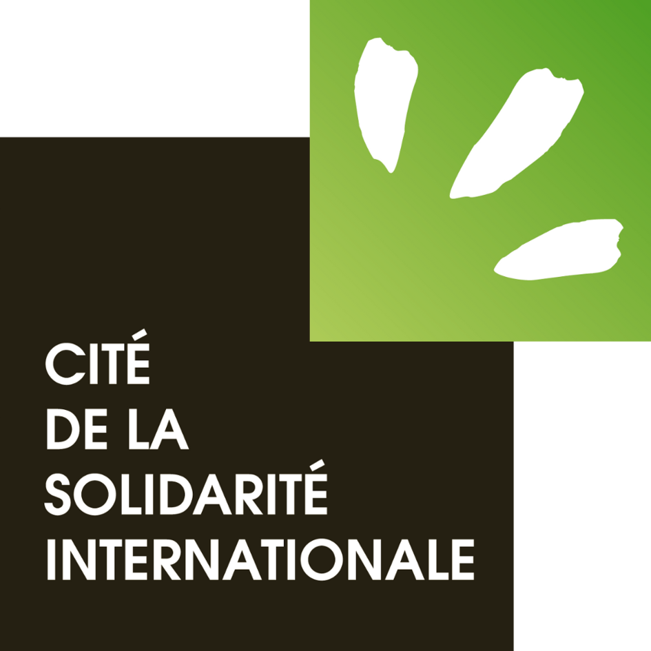 Cité de la solidarité internationale