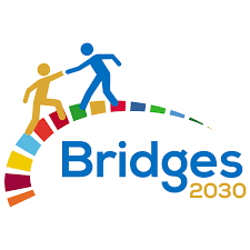 bridges 2030.png