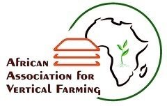 The African Association for Vertical Farming (AAVF)